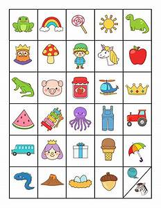 Free printable letter sounds chart for Alphabet letter sounds chart