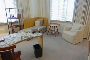interior design jobs dc psoriasisgurucom With interior decorator jobs washington dc