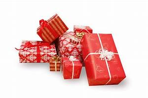 Holiday 'Wish List' 2017: Tell us your nonprofit's needs ...