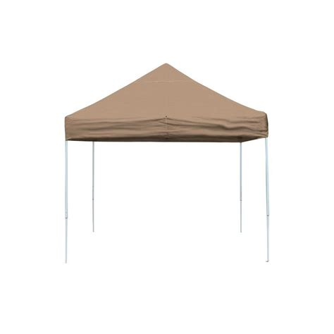 home depot canopy tent home depot tents images