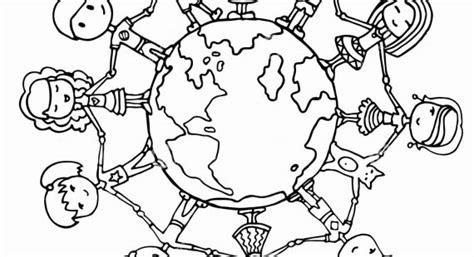 disegni bambini mondo da colorare 30 ricerca bambini mondo da colorare pagine da colorare