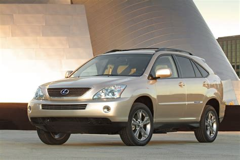 lexus cars 2006 several 2006 2011 lexus toyota models recalled for