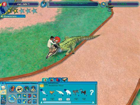 Zoo Tycoon 2 Marine Mania Download Full Version Mac