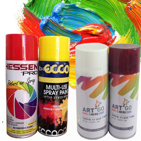 fast acrylic color aerosol spray paint buy fast