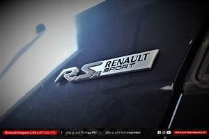Rs Auto Marseille : reprogrammation moteur renault megane 3 rs arles realisations reprogrammation auto sur ~ Medecine-chirurgie-esthetiques.com Avis de Voitures
