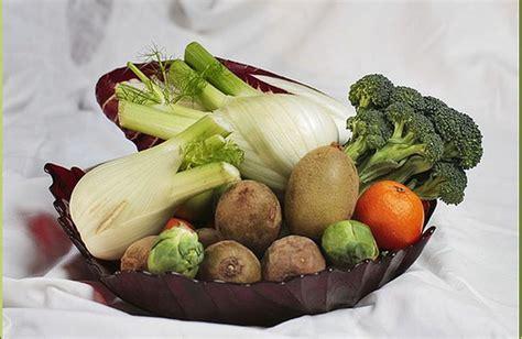 alimentazione contro il colesterolo colesterolo alto combattilo con la dieta cure naturali it