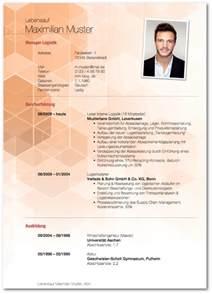 lebenslauf design lebenslauf vorlagen tipps und gratis word muster karrierebibel de