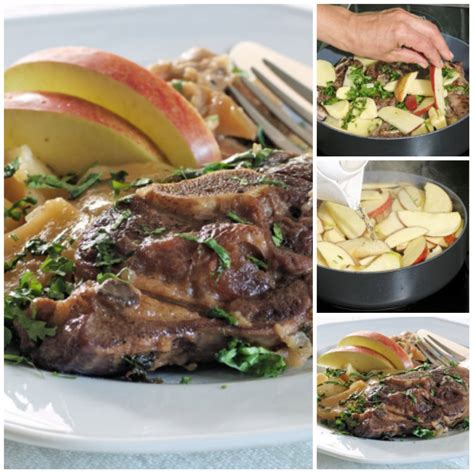 Labākās receptes no rudens āboliem! | VIASMS.LV