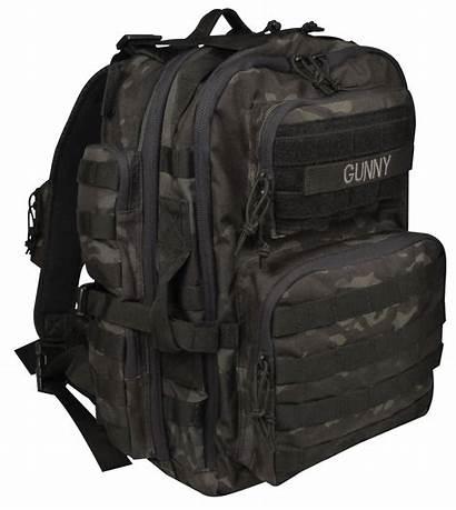 Multicam Tru Spec Backpack Apparel Releasing Line