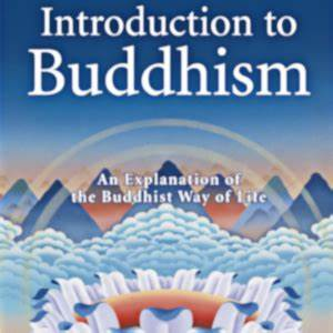 Introduction to Buddhism – Experience Tacoma