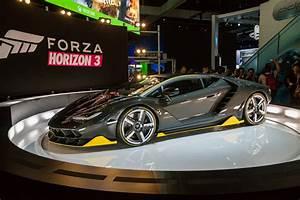 Cars 3 Xbox One : forza 6 gameplay trailer forza motorsport 6 new trailer 2018 2019 2020 ford cars ~ Medecine-chirurgie-esthetiques.com Avis de Voitures