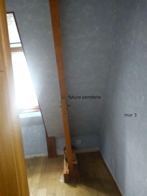 papier peint chambre moderne chambre bébé garçon sous combles