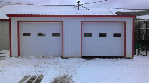 custom garage door mn minneapolis garage doors garage doors cities industrial roll up garage doors overhead