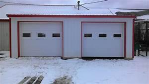 sunrise doors full size of garage doorsunbelievable With 9x8 garage door with windows