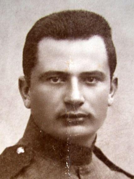 Jūlijs Vītols