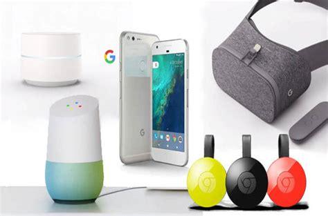 googles hardware extravaganza ad giant takes  sonos roku linksys amazon oculus