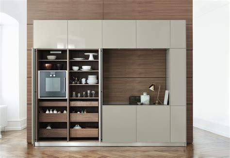 sliding doors for kitchen cabinets bulthaup cabinets www cintronbeveragegroup 7982