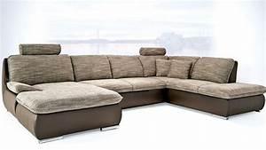 Möbel Mahler Sofa : wundersch ne wohnlandschaft arabia big sofa wohnzimmer living room pinterest big ~ Eleganceandgraceweddings.com Haus und Dekorationen
