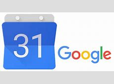 Reminders Added to Google Calendar and More Apps Updates