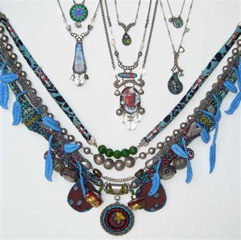 Jewelry   Original and unique designs, Ayala Bar, Melluish