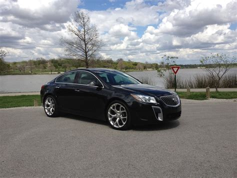 2013 Buick Regal Gs For Sale by 2013 Buick Regal Gs Drive Review Txgarage