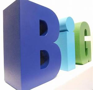 525 best foam images on pinterest halloween decorations With 6 foot foam letters