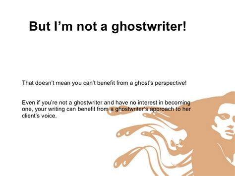 Essay Ghostwriters Site Us by Government Essay Ghostwriters Services 187 Buy