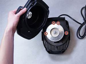 Shop-vac Mc150a Power Switch Replacement
