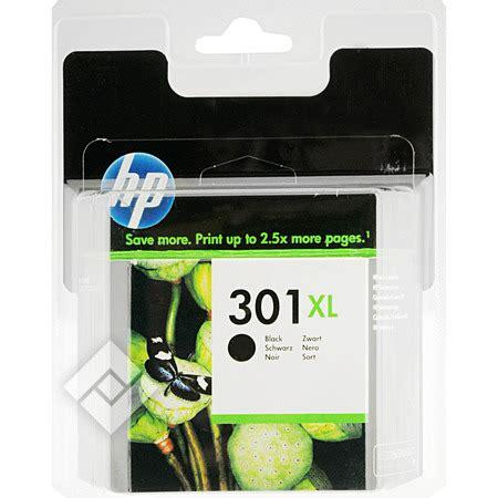 Un choix unique de cartouche hp 301 couleur disponible dans notre magasin. Cartouche Hp 301 Noir Et Couleur Pas Cher