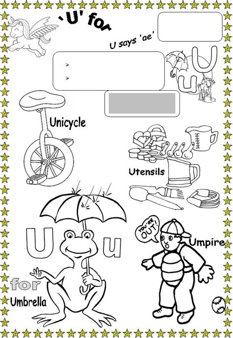 words start with letter u driverlayer search engine 638 | background1