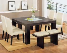 HD wallpapers black square counter height dining sets