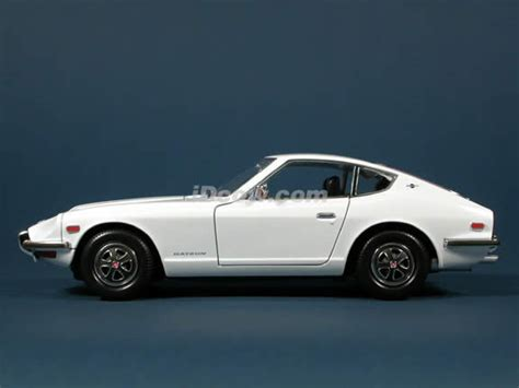 Datsun 240z Price by Datsun 240z New Car Price Specification Review Images