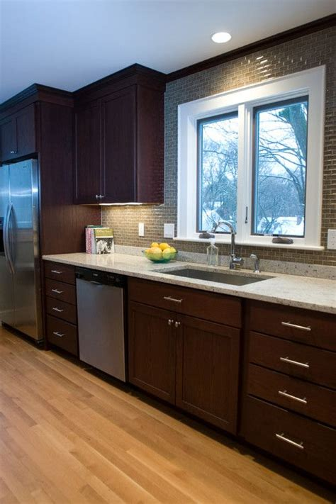 kitchen cabinets photos ideas 12 best half wall design ideas images on half 6319