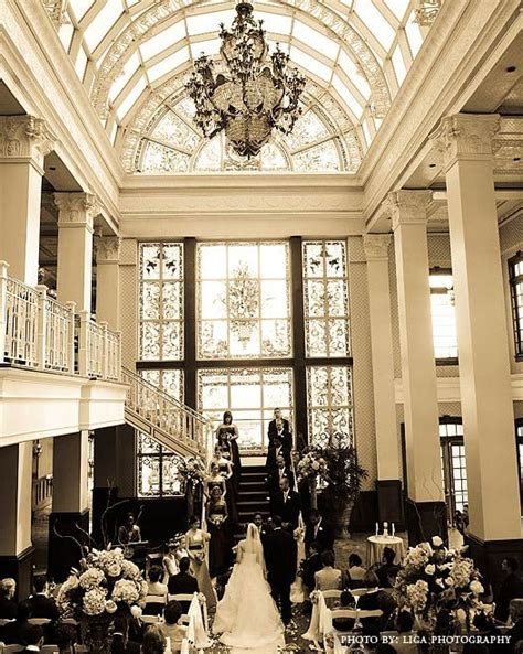church street station ballroom  christian
