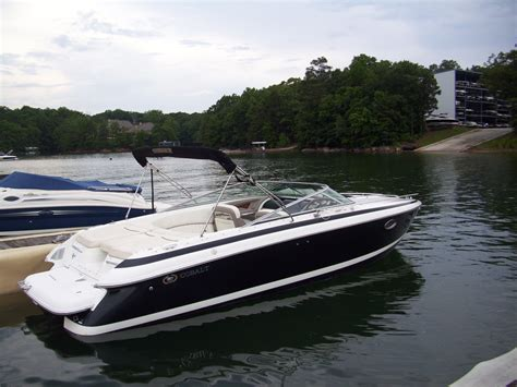 Cobalt Boats Weight by Cobalt 263 2002 For Sale For 33 000 Boats From Usa