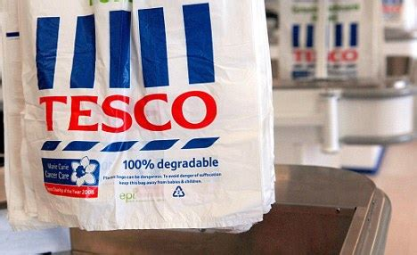 We did not find results for: Tesco launches 'best buy' credit card | This is Money