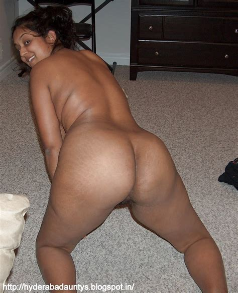 Aunty Ass 25 Pics