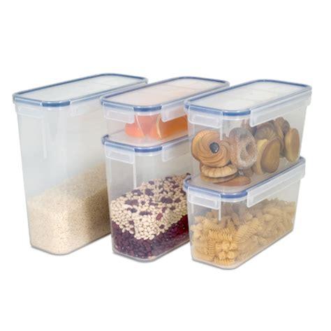 boite plastique cuisine réfrigérateur bonnes pratiques et solutions de rangement