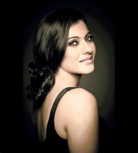 Twitter Diary Kajol Srk Juhi Lara Sameera Yaami