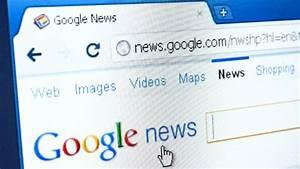 Actualización: Google News cerrará en España el 16 de ...