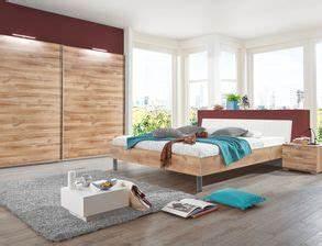 Schlafzimmer Vintage Style : komplette design schlafzimmer g nstig kaufen ~ Michelbontemps.com Haus und Dekorationen