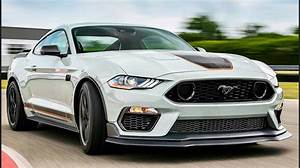 2022 Ford Mustang Gt Cobra Inside Performance Interior - lifequestalliance.com