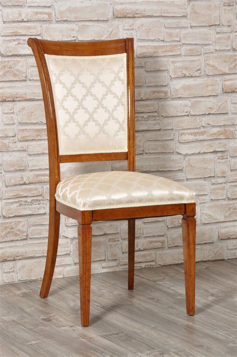 sedia luigi xvi sedie e dondoli archivi mobili vangelista