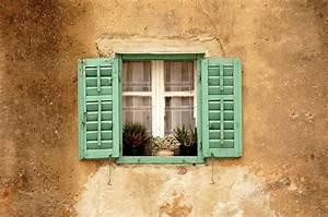 refaire la facade d39une maison peinture ou enduit With peinture d une maison