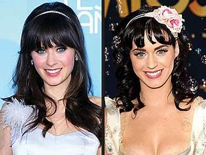 Katy Perry   MiddletonDress.com - This Domain is Up For ...