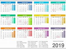Kalender 2019 Indonesia hd wallpaper 2018