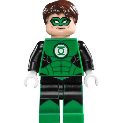 lego green lantern vs sinestro set 76025 brick owl