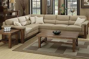 Bellevue sectional collection for Sofa couch bellevue