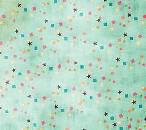 A Simple Pattern « Design Patterns