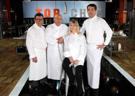 cuisine top chef l 39 obsession magnifique des chefs point fort